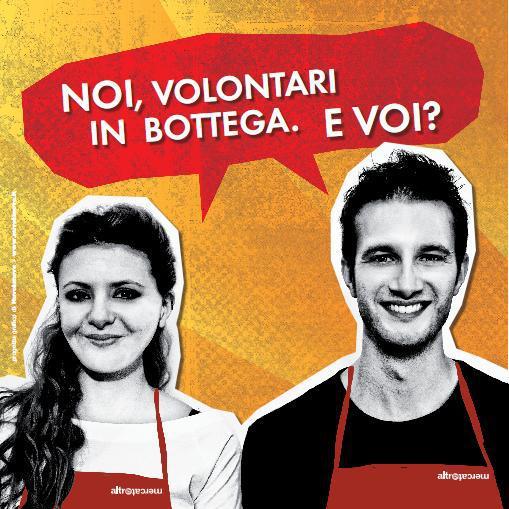 locandina_volontari_mondonuovo
