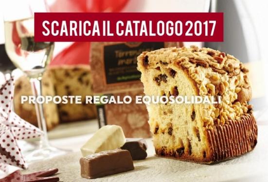 Scarica il Catalogo Altromercato 2017 -700px