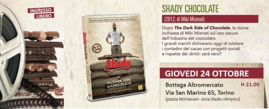 shadychocolate_fb_mn