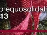 Per un Natale Equo eSolidale