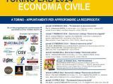 Torino Lab 2014 / EconomiaCivile