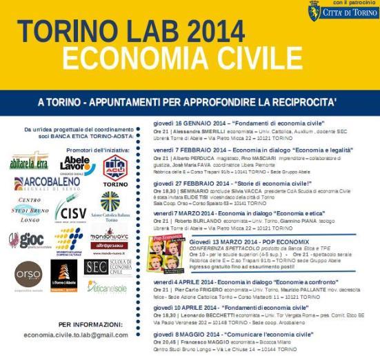 torinolab economiacivile