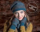 Moda Autunno Inverno2014/15