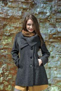giacca Chiara