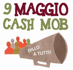 cashmob logo 600