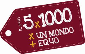 logo RID 5X1000 mondoequo