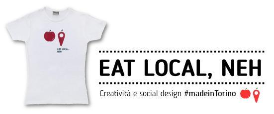 eatlocalneh banner con tshirt