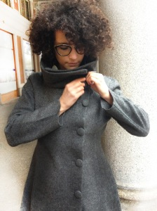 Eva_cappotto2