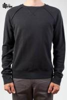 UPFW2015-BoySweaterBlack