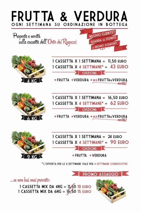 2016 proposte Orto dei Ragazzi news 1