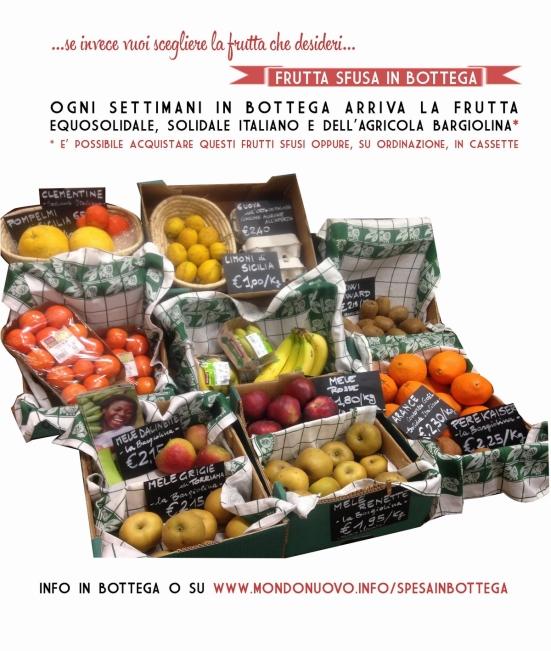 2016 proposte Orto dei Ragazzi news 2