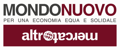 2017 logo MN RID