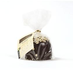 cioccolino-fondente