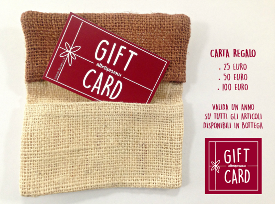 giftcard-fb