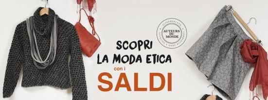 2017-saldi-fb-cover