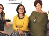 La moda Auteurs du Monde aTorino