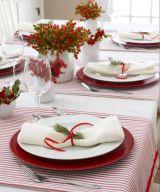 Ordina il menù di Natale a L'articiocc!