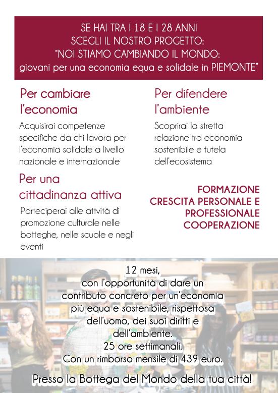 SCN_19_retro_PIEMONTE