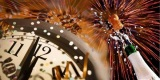 Capodanno e Epifania… la bottega di via xx settembre èaperta