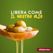 CAROSELLO_Post_FB e IG_olio2