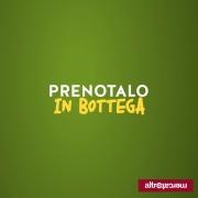 CAROSELLO_Post_FB e IG_olio3