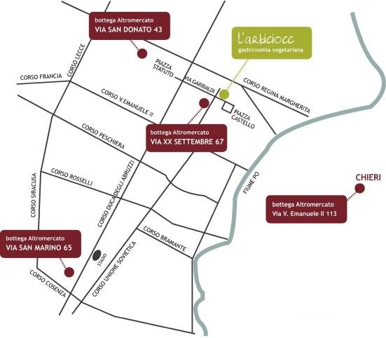 mappa Mondonuovo 2016