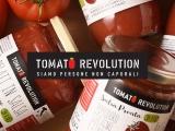 E' di nuovo TomatoRevolution!