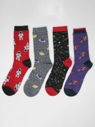 sbm4536-galctic--galactic-space-bamboo-socks-gift-box--11-c