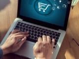 E' attivo il nostro sitoe-commerce