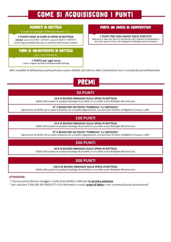 Regolamento A4 Retro_21-22